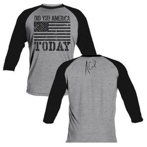 """Grunt Style 
